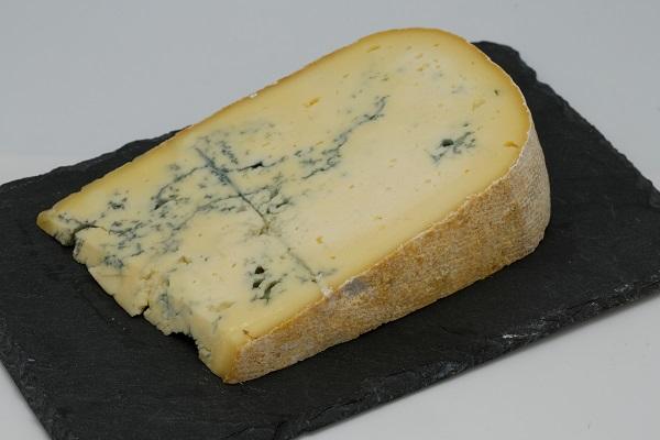 Bleu de grx fromage de vache AOC AOP