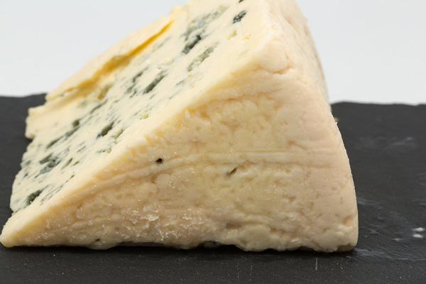 Bleu des Causses fromage de vache AOP