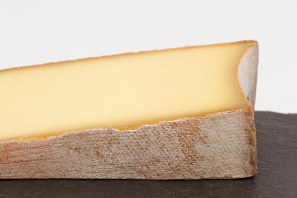 Abondance fromage de vache AOC AOP