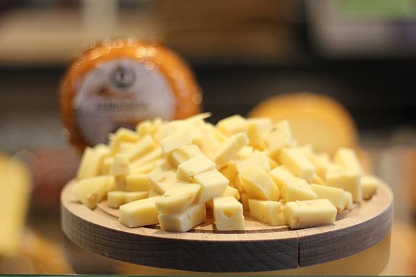 Acheter du fromage de vache : Où, comment, grande surface, artisan, producteurs, Box